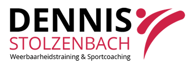 Dennis Stolzenbach